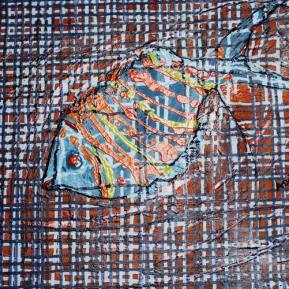 61Fish-Acrylic-on-Canvas-60-x-90-cm-2002