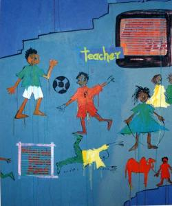 67Child-2-Acrylic-on-Canvas--130-x-160-cm-2001