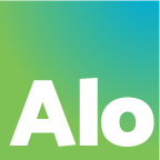 AloDoctor-Favicon-Very-Large-144px