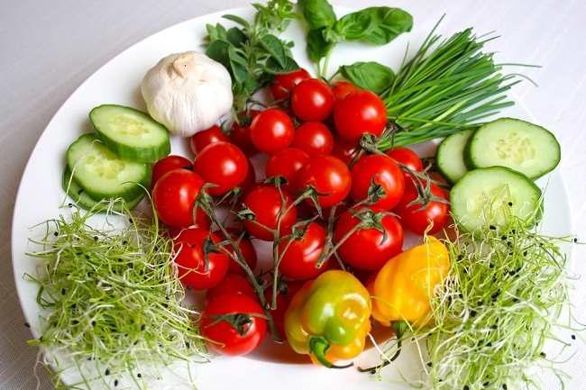 deretan makanan untuk penderita diabetes yang baik dan buruk - alodokter