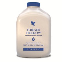 Forever Freedom Aloe Vera Drinks