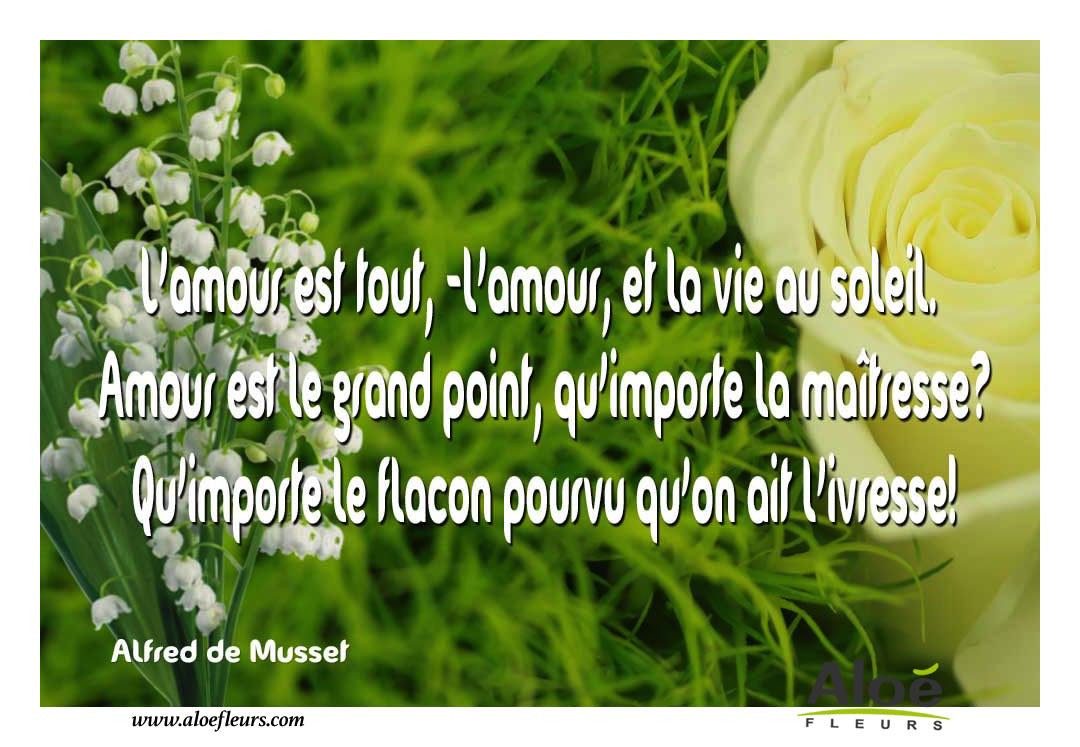 Fte Du Travail 1er Mai Amp Muguet Porte Bonheur