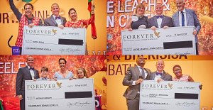 come-lavorare-e-guadagnare-con-forever-living-network-marketing-2