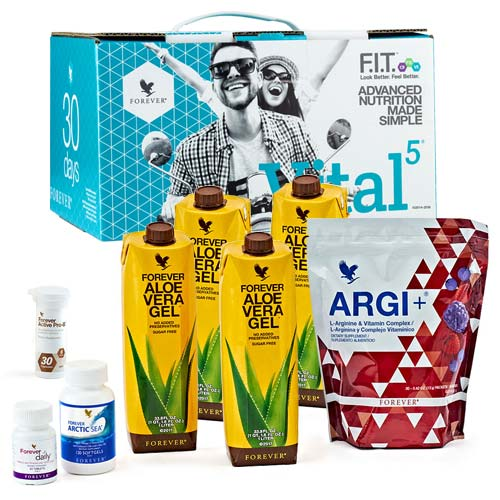 forever-fit-c9-f15-V5-vital-5-aloelovers.it-sq