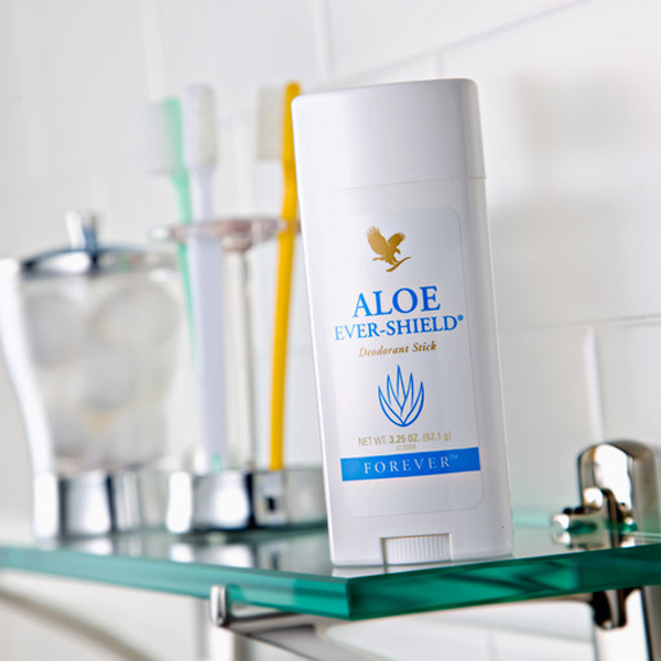 ALOE EVER SHIELD DEODORANT STICK