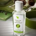 Hand Sanitizer Igiene Personale