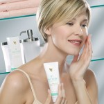 R3 Factor Protezione della Pelle