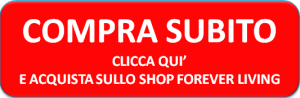 Compra subito Aloe First