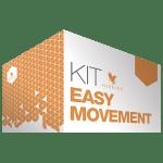 Kit Easy Movement Combo Pak Forever