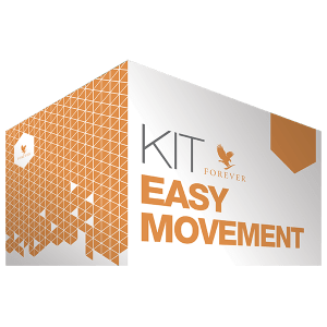 Kit Easy Movement Tessuto connettivo