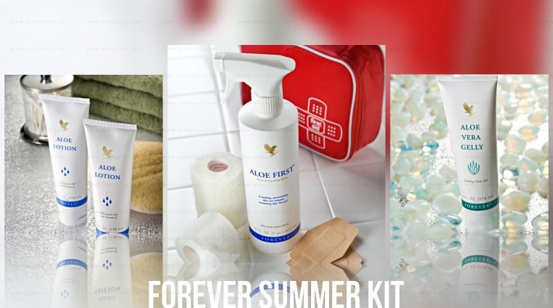 Summer Kit