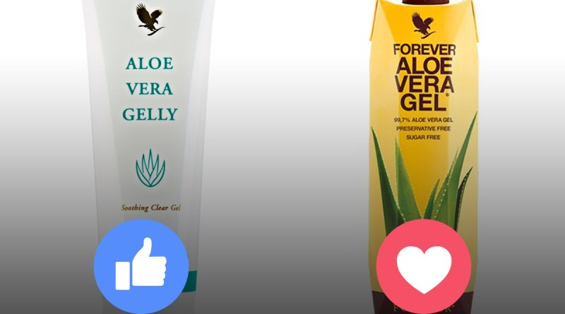 acne aloe gel aloe gelly