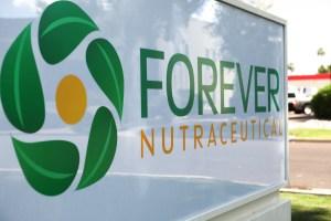 Aloe Vera benefici_ Nutraceutical