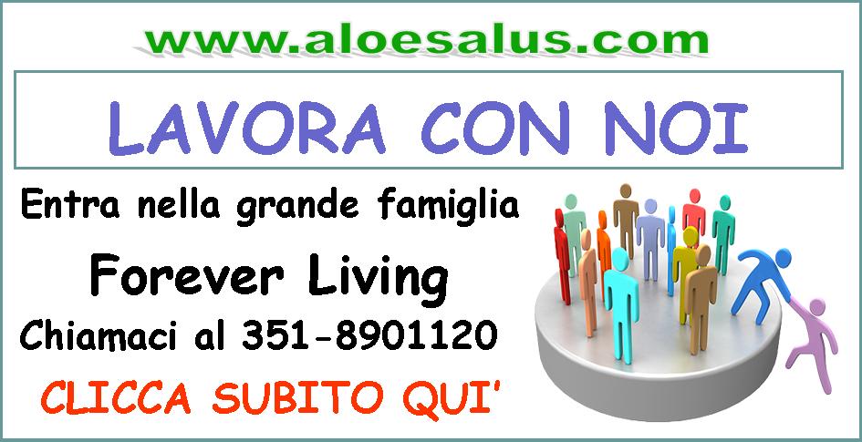 Forever Living Guadagni