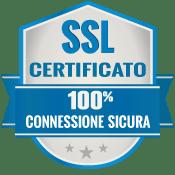 Aloe Salus connessione sicura3