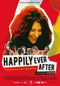 affiche-affiche_Happily