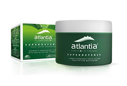 Atlantia Crema Superdefense – 200 ml