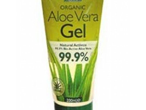 Aloe Pura Aloe Vera Gel 200ml – PACK OF 3