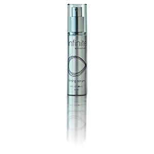 forever Infinite firming Serum