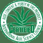 Label qualité IASC