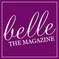 Aloha Bars Maui - Belle The Magazine Logo