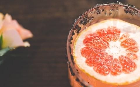 Dimitry & Sandra Photography - Aloha Bars Maui - New Cocktails