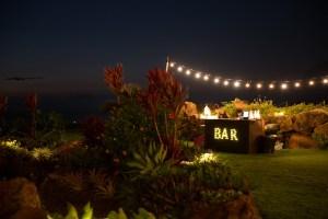aloha bars