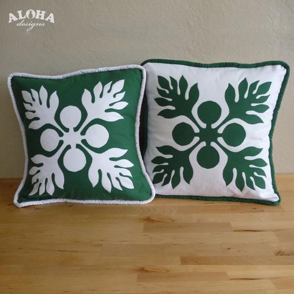 aloha designs