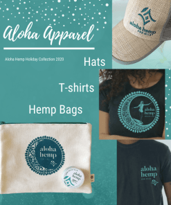 Holiday Collection 2020 - Apparel - Social Media Picture
