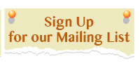 Alo Horses Email List