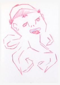 201611_Zeichnungen_0004_Ebene 8