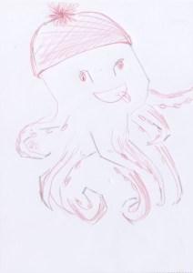 201611_Zeichnungen_0030_Anika