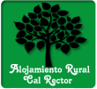 Allojament Rural Cal Rector