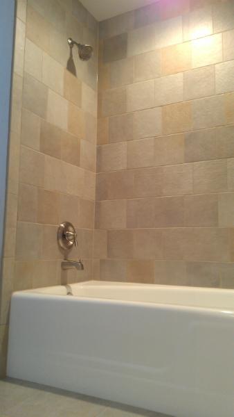 Harrisburg PA Bathtub Refinishing And Remodeling Hershey PA Camp Hill PA Lemoyne PA