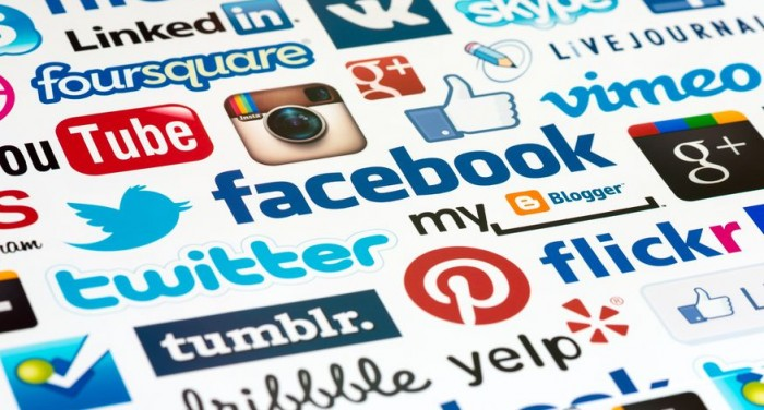 market-your-product-using-social-media-platforms