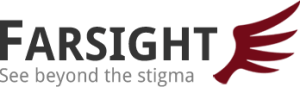 Farsight_Logo_NEW