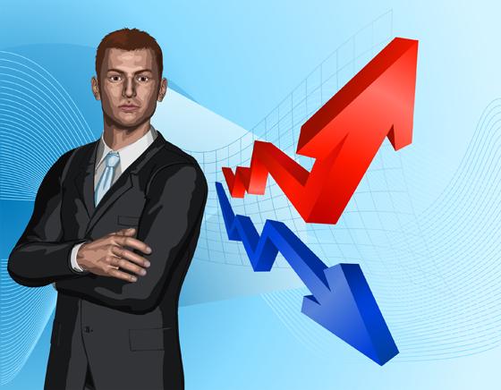 מקדמות מס הכנסה וביטוח לאומי