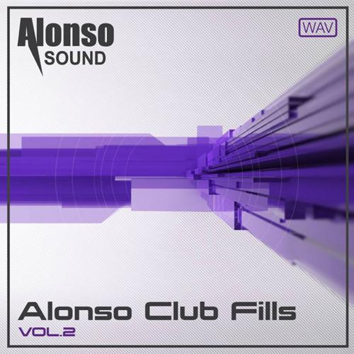 Alonso Club Fills Vol. 2