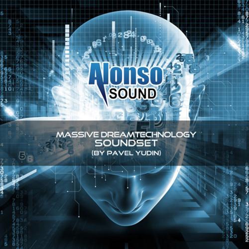 Alonso-Massive-DreamTechnology-Soundset-