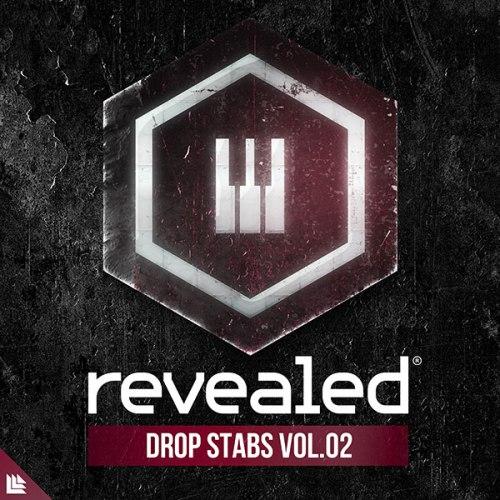 Revealed Drop Stabs Vol. 2