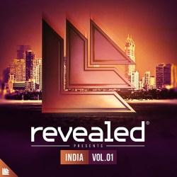 Revealed India Vol. 1