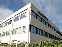 Oportunidad!! Preciosa oficina en edificio exclusivo de oficinas, altisima rentabilidad