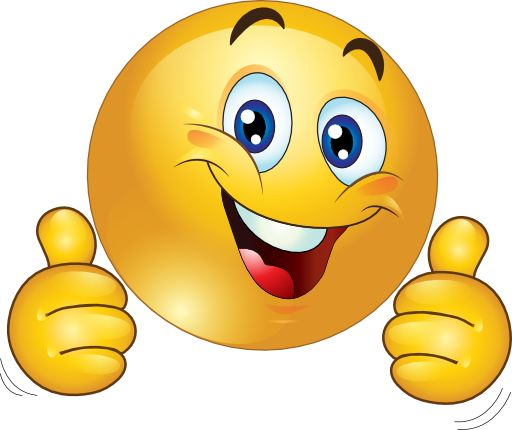 4e5cf7d4ccb9c59b6620a9c71944d51e--emoticons-text-smileys