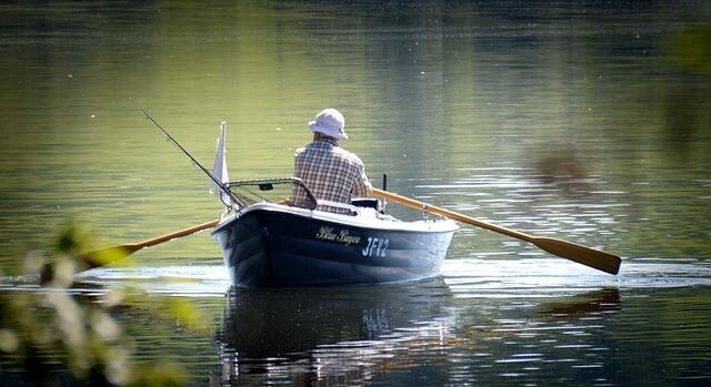 rower-1926440_640