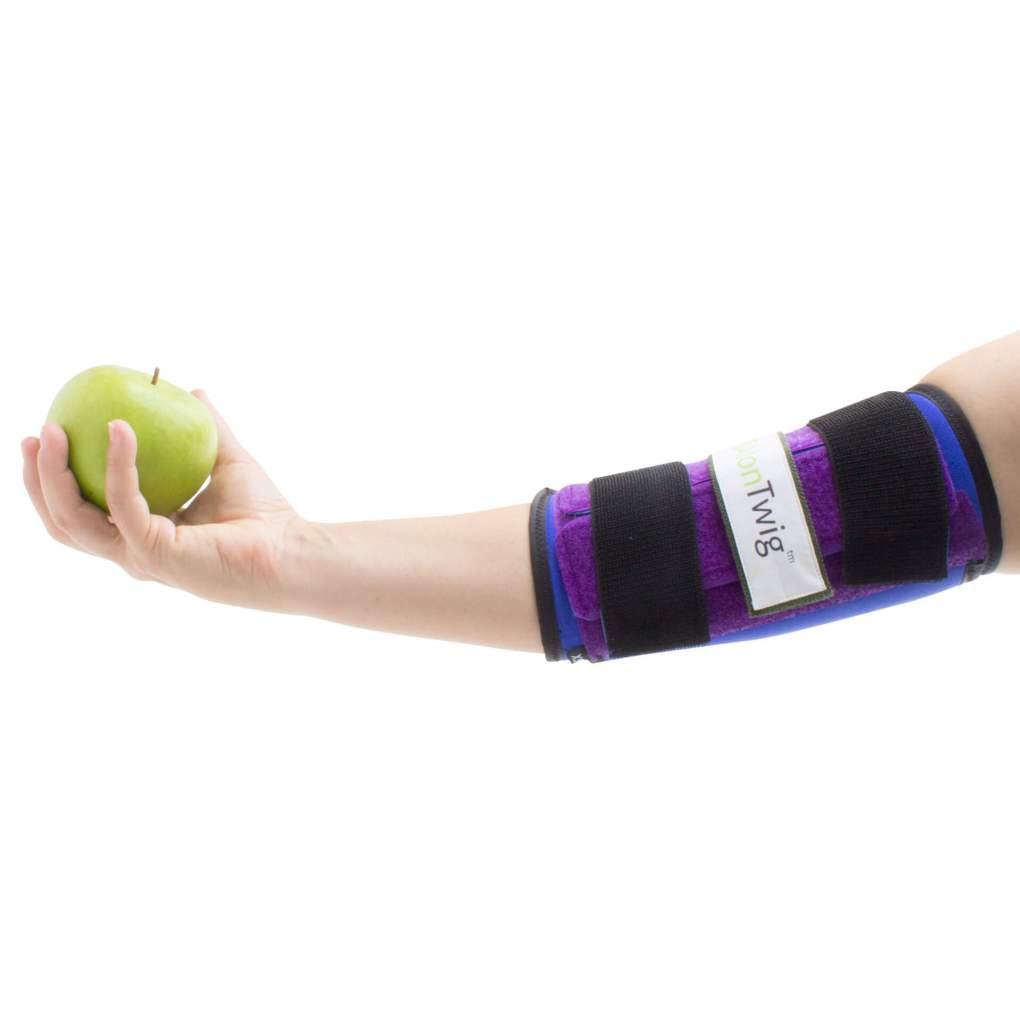 AlonTwig Elbow Brace