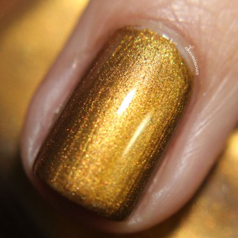 Golden Chocolate (3)