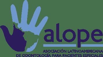 alope-logotipo