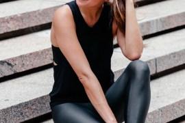 Five AM Wake up Call: Morning workout benefits via A Lo Profile.