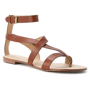 splendid sandals