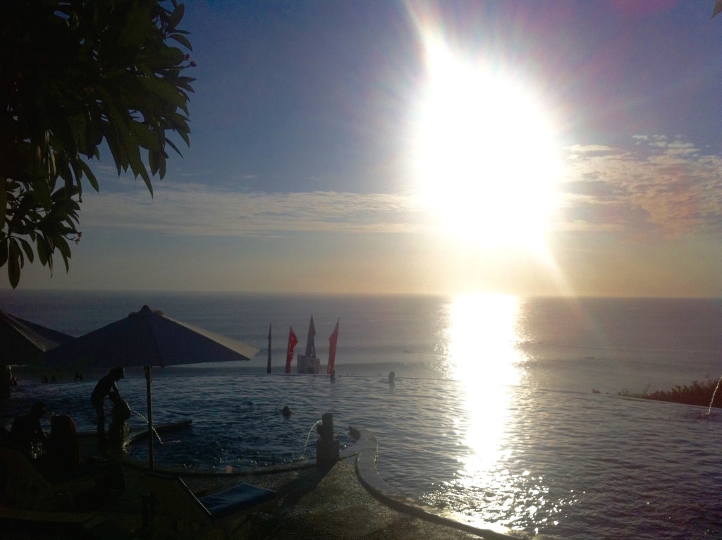 A LOVELY PLANET - TRAVEL - Uluwatu